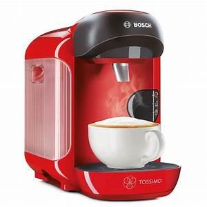 Détartrage Machine à Café : machine a cafe tassimo vivy table de cuisine ~ Premium-room.com Idées de Décoration