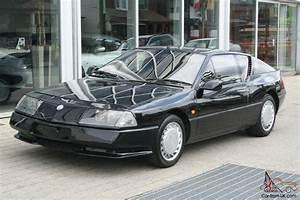 Renault Alpine V6 Turbo Kaufen : renault alpine gta v6 turbo ~ Jslefanu.com Haus und Dekorationen