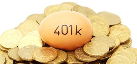 Gold Ira Rollover Diversify Your Portfolio With Gold. Discount Brokerage Firms Reviews. Internet And Cable Bundles Puerto Rican Banks. Phoenix Area Honda Dealers Utah Home Mortgage. What Is An Ed S Degree Chapter 13 Data Center. Glow Minerals Foundation Truck Driver Lawyers. Corporate Internet Service Providers. How Much To Feed Newborn Baby. Car Accidents Los Angeles Log File Analytics