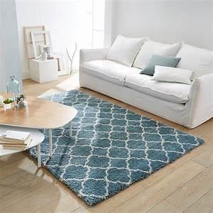 Produit Pour Nettoyer Tapis : comment nettoyer un tapis 7 astuces de grand m re ~ Premium-room.com Idées de Décoration