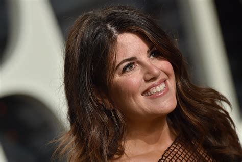 Vanity Affair Meaning - seeing lewinsky in a new light thanks to novel