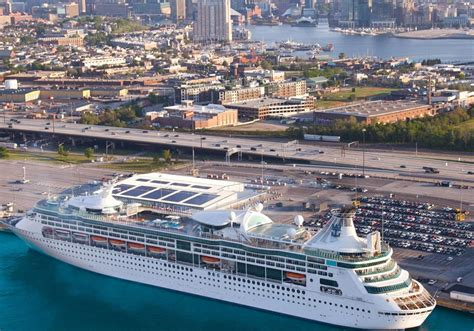 Cruise Ship From Baltimore | Fitbudha.com