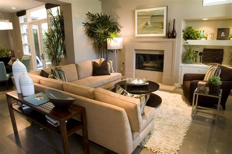 contemporary small living room ideas 25 cozy living room tips and ideas for small and big
