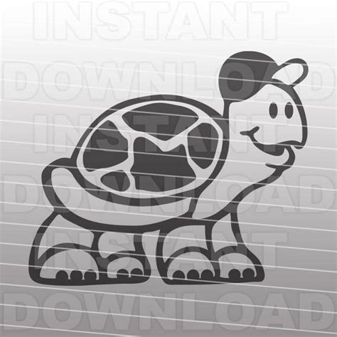 See more ideas about svg, sea turtle tattoo, turtle silhouette. Turtle SVG FileNewborn Baby SVG File For Commercial