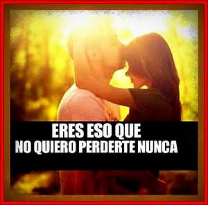 Information About Frases De Amor Para Mi Novio Tumblr Yousense Info