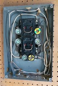 60 Amp Fuse Box Diagram