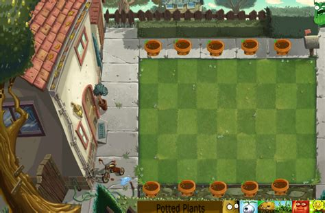 plants vs zombies modern plants vs zombies vortex rpg maps plants vs zombies character creator wiki fandom powered