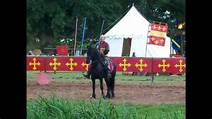 a knights tale jousting to the death - YouTube