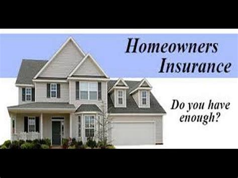 One of the best ways to make sure you're getting affordable coverage is to compare insurance quotes for an older home. Top Most Homeowners Insurance Companies 2017   cheap affordable homeown...   Homeowners ...