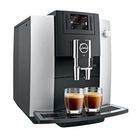 The e8 is built sturdily so that it can support a lot of coffee making. 10 best Jura images on Pinterest | Coffee machines, Coffee pod machines and Espresso machine