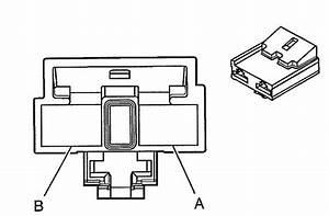 Isuzu Ascender  2008  - Fuse Box Diagram