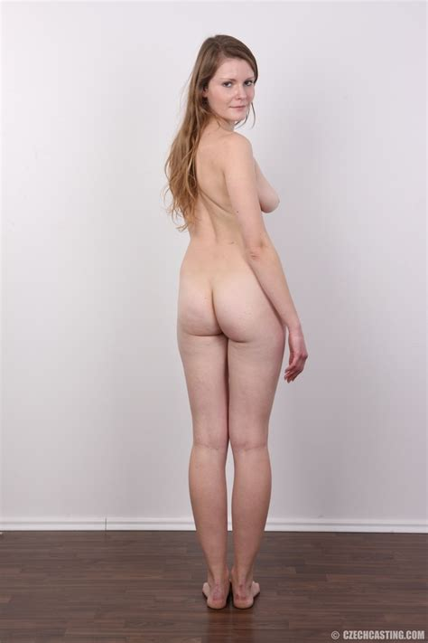 Young And Hot Brunette In Pink Underwear Re Xxx Dessert