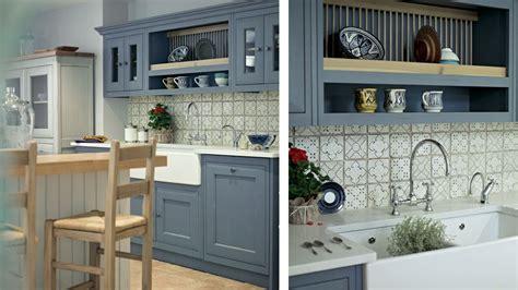 petit mobilier de cuisine formidable idee amenagement petit salon salle a manger 16