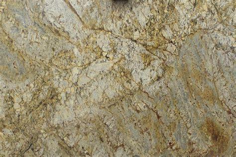 bordeaux granite countertops colors for sale