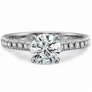 engagement rings fink39s jewelers With wedding ring jewelers