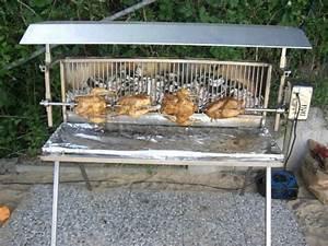 Prix D Un Barbecue : fabriquer votre barbecue pas cher ma passion du verger ~ Premium-room.com Idées de Décoration