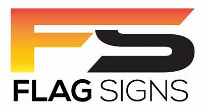 Flag Nz Signs Teardrop Banners Categories Order