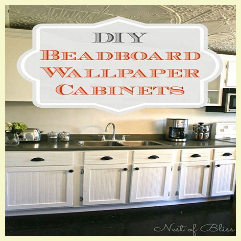 putting new doors on kitchen cabinets how to put wallpaper on kitchen cabinets okeviewdesign co 9188
