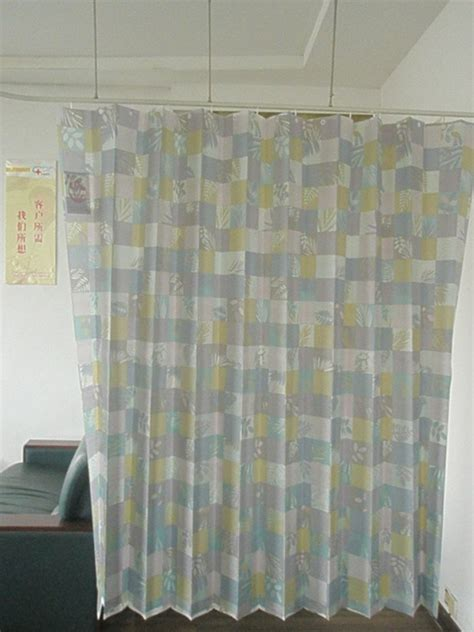 curtains ideas 187 privacy curtains inspiring