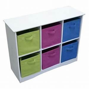 Meuble De Rangement Pas Cher : console pas cher meuble 2 meuble de rangement pour ~ Dailycaller-alerts.com Idées de Décoration