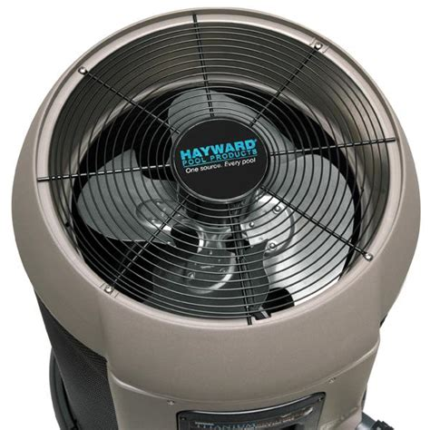 hayward heatpro inground pool heater inground pool kits