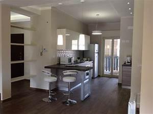 Ristrutturazione appartamento Prima e Dopo