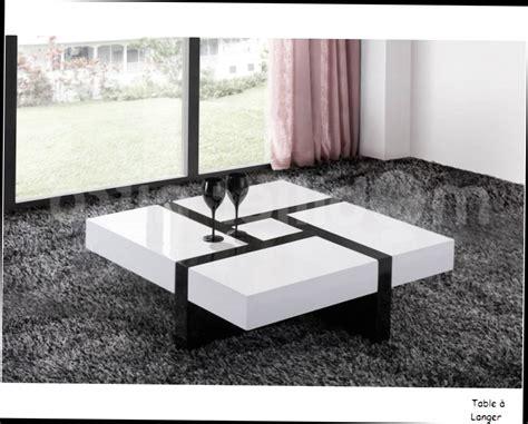 table bar cuisine castorama table de salon noir laqué design d 39 intérieur et idées de