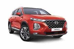 Hyundai Santa Fe Leasing : hyundai santa fe car leasing offers gateway2lease ~ Kayakingforconservation.com Haus und Dekorationen
