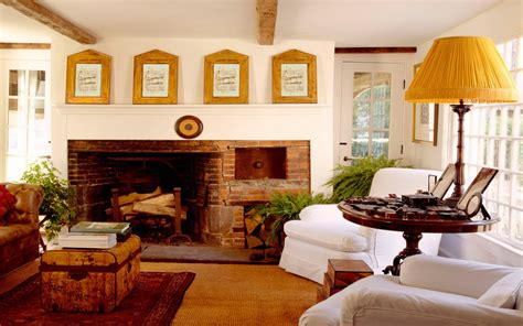 home interior design wallpapers interior design hd wallpapers