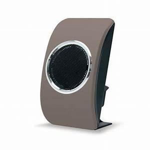 Sonnette Sans Fil Exterieur : carillon et sonnette carillon sans fil sonnette maison ~ Dailycaller-alerts.com Idées de Décoration