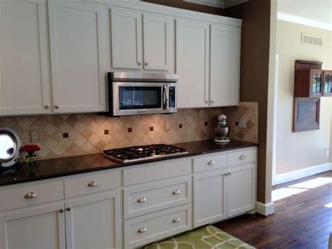 sw alabaster kitchen cabinets sherwin williams alabaster cabinet kitchen remodel 318 | 82c1fa1baa8b9e828c80e3927b922a6c