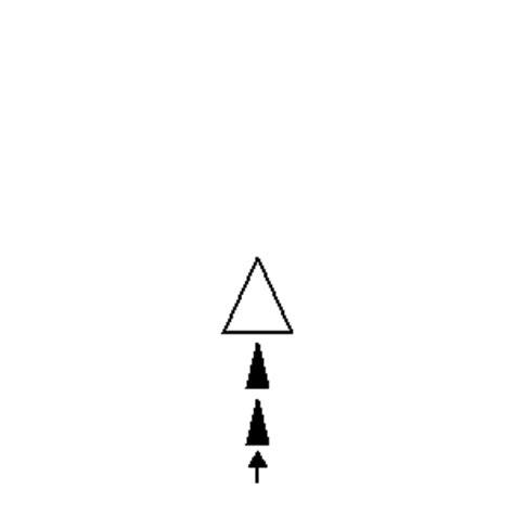 Sas Security Alarm Systems Symbols
