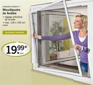 Moustiquaire Pour Fenêtre De Toit : moustiquaire de fen tre ~ Dailycaller-alerts.com Idées de Décoration