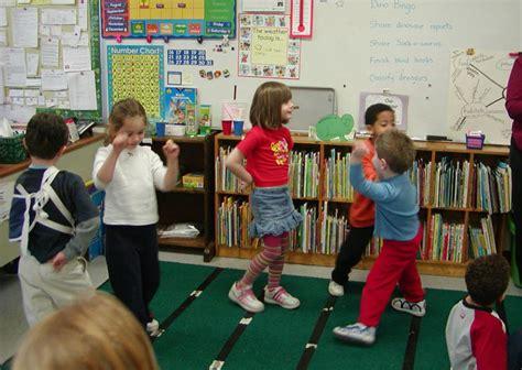 after expulsions of preschoolers discipline study in 568 | kindergarten