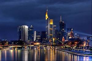 Skyline Frankfurt Bild : skyline frankfurt hdr foto bild luminale 2008 bilder auf fotocommunity ~ Eleganceandgraceweddings.com Haus und Dekorationen