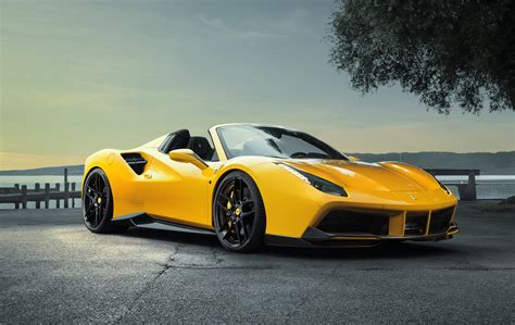 Ferrari Car : Ferrari Car Photos Free Downloads Hd Wallpapers