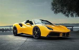 Ferrari Car Photos Free Downloads Hd Wallpapers Free