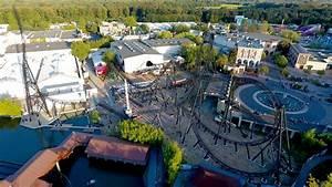 Movie Park 2017 : star trek operation enterprise movie park germany ~ Eleganceandgraceweddings.com Haus und Dekorationen