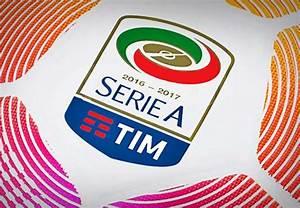 Serie A Tim : serie a 30a giornata di campionato streaming e diretta tv ~ Orissabook.com Haus und Dekorationen