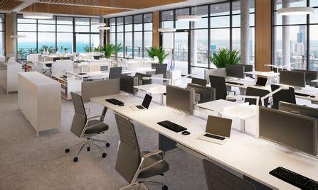 amenagement bureau conseil quand lancer un projet d 39 aménagement de bureau