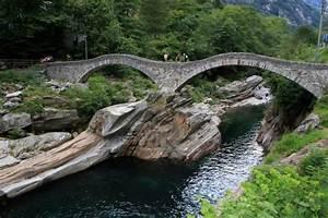 Schweizer Regionen  Ticino