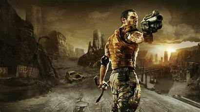 Rage Xbox Play Ps4 Edition 1080 Microsoft