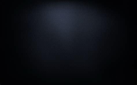 纯黑色图片下载