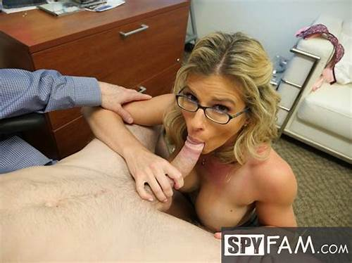 Naughty Teenage Stepbro Gasha Banged Lucky Stepbrother #Cory #Chase #In #Step