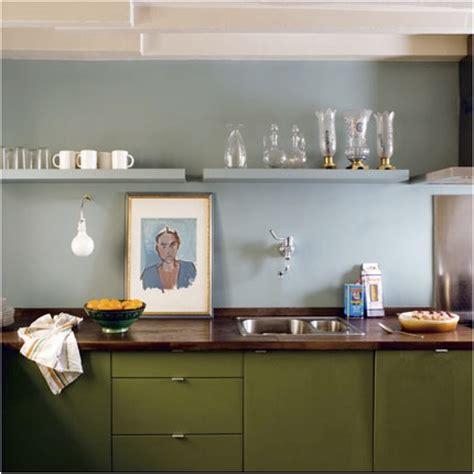 green and blue kitchen blue green kitchens 2017 grasscloth wallpaper 3954