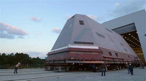 Nimitz Class Aircraft Carrier | Military.com