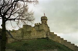 Great Castles Gallery Lincoln Castle Lincolnshire