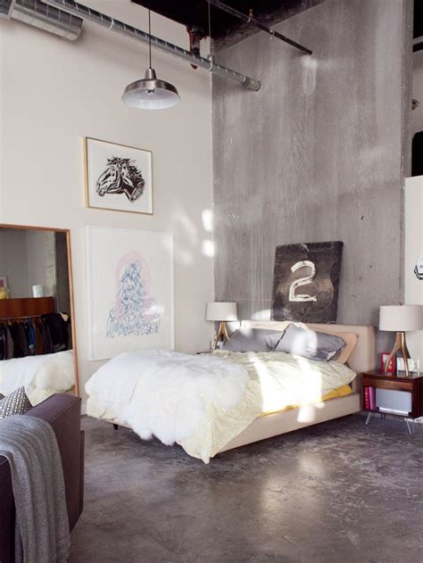 floor master bedroom best 25 concrete bedroom floor ideas on pinterest