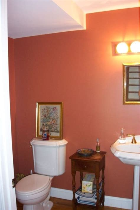 Colors For The Bathroom  Feng Shui Form