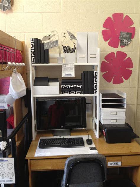 hutch accessories desk hutch accessories college ideas d